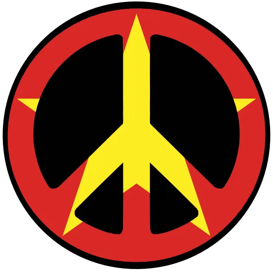photo vietnam_peace_symbol_flag_4-555px_zps58a7556f.png