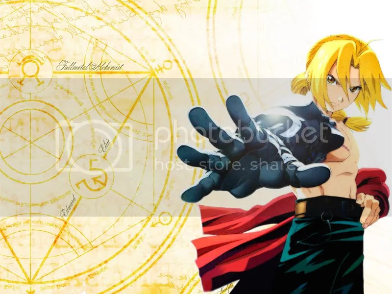 https://i1.wp.com/i113.photobucket.com/albums/n207/narutojr/full-metal-alchemist-wallpaper-09.jpg