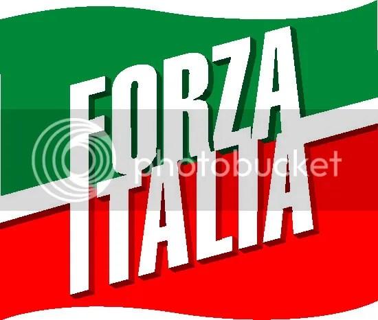 """//i113.photobucket.com/albums/n216/cbrayton/Stuff/BANDIERA-FORZA-ITALIA_3D.jpg?t=1207739504"""" contém erros e não pode ser exibida."""