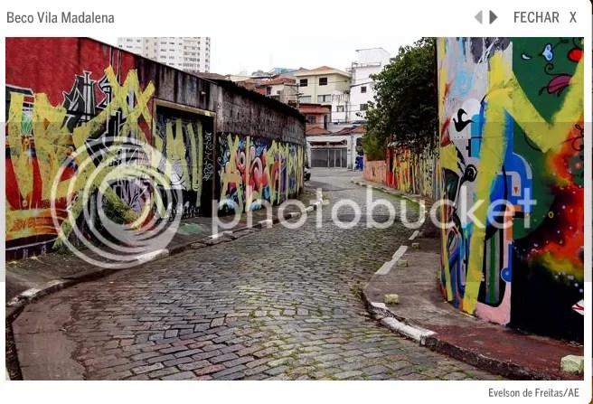 https://i1.wp.com/i113.photobucket.com/albums/n216/cbrayton/Stuff/Estadao%20Grafitti/grafit1.png