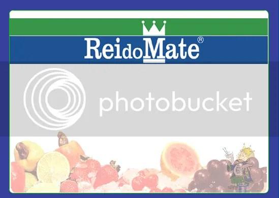 """//i113.photobucket.com/albums/n216/cbrayton/Stuff/reidomate.png?t=1207311582"""" contém erros e não pode ser exibida."""