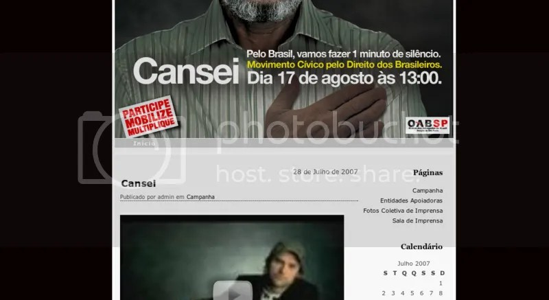 """The image """"https://i1.wp.com/i113.photobucket.com/albums/n216/cbrayton/cansei.png"""" cannot be displayed, because it contains errors."""