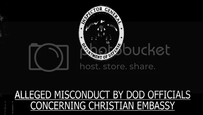 """The image """"https://i1.wp.com/i113.photobucket.com/albums/n216/cbrayton/churchstatearmy.png"""" cannot be displayed, because it contains errors."""