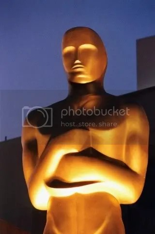 oscar Pictures, Images and Photos