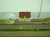 photo DSCN4099.jpg
