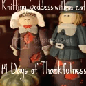 KnittingGoddesswithaCat