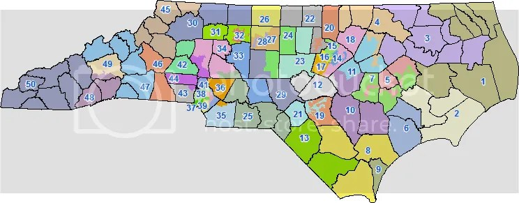 photo NorthCarolinaSenateMap_zpsf3ad026e.png