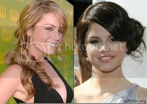 cortes de cabelo feminino modelos