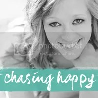 Chasing Happy