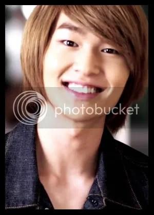 Jonghyun Kprofiles He debuted solo on august thanks a lot! jonghyun kprofiles