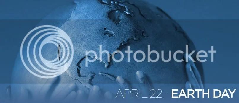paniphoto earthday 2011
