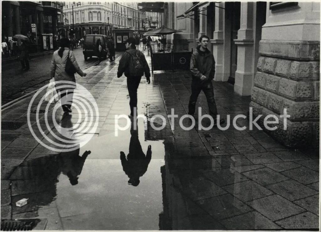 photo 05_Rain_in_London_zpsd997f771.jpg