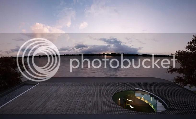 photo lapo_05_zps61edd1e7.jpg