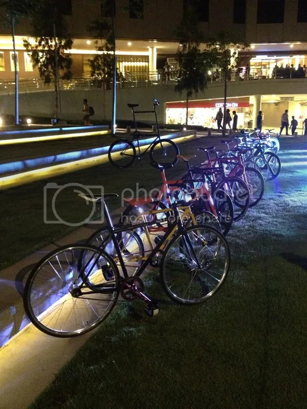 photo bikenight_zpsf9f9b8b4.jpg