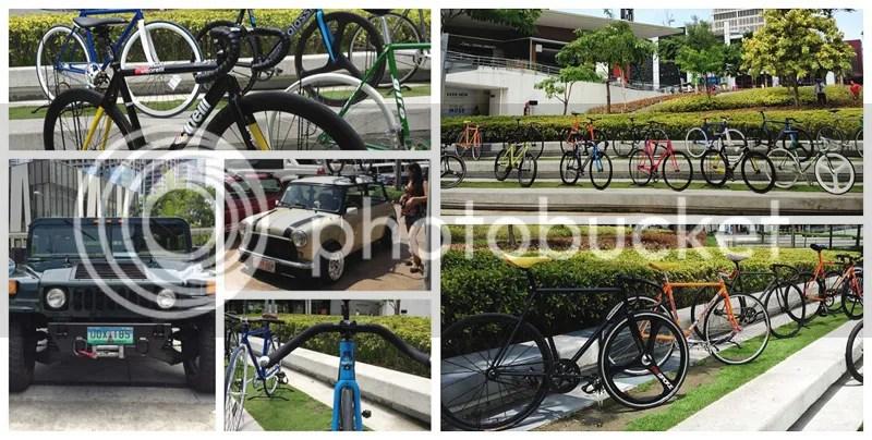 photo bikes_zps58a55ad0.jpg