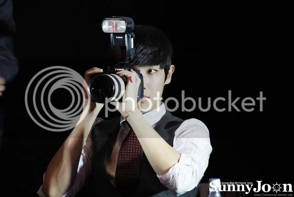 photo 244E2A3E533860A4217D1E_zpsbc9b4676.jpg