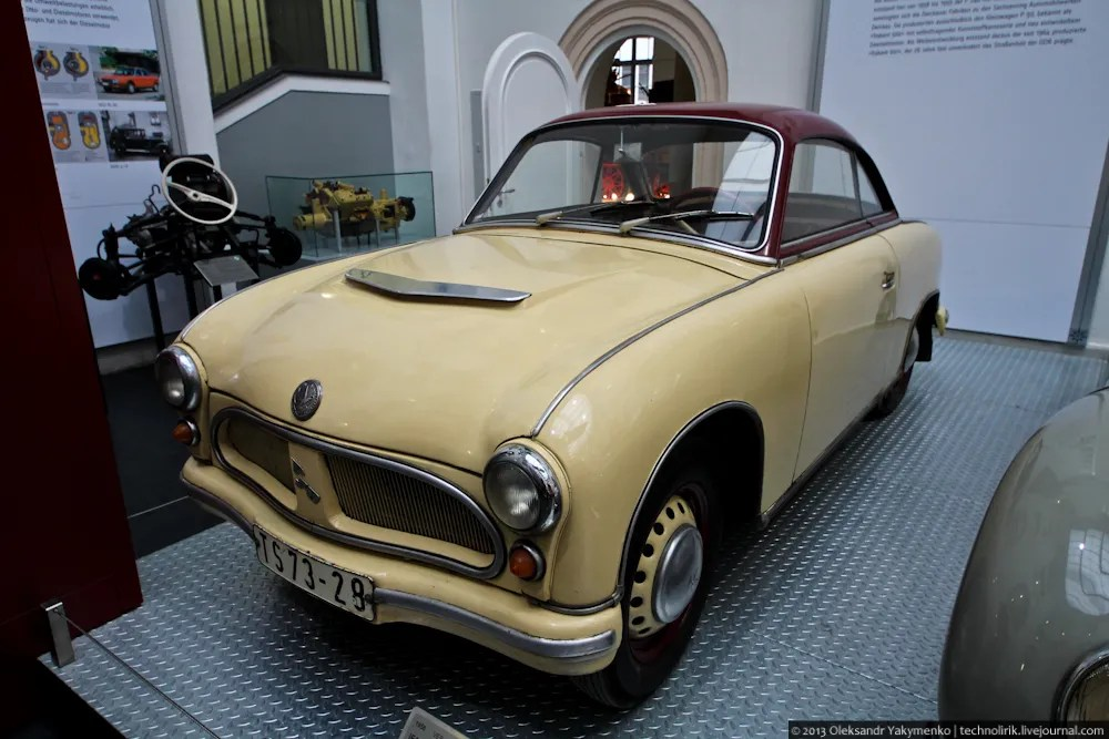 IMG 3798 zpsa3fc503c Trabant story legend.