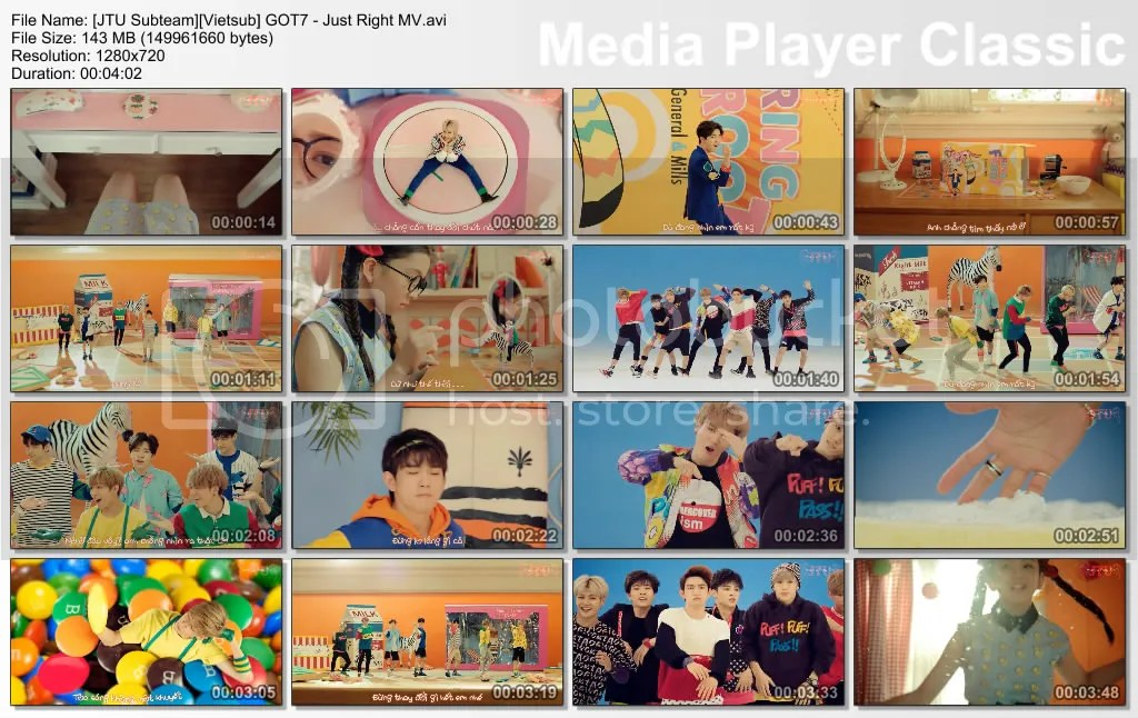 photo JTU SubteamVietsub GOT7 - Just Right MV.avi_thumbs_2015.07.20_02.08.55_zpsmjj3svjh.jpg