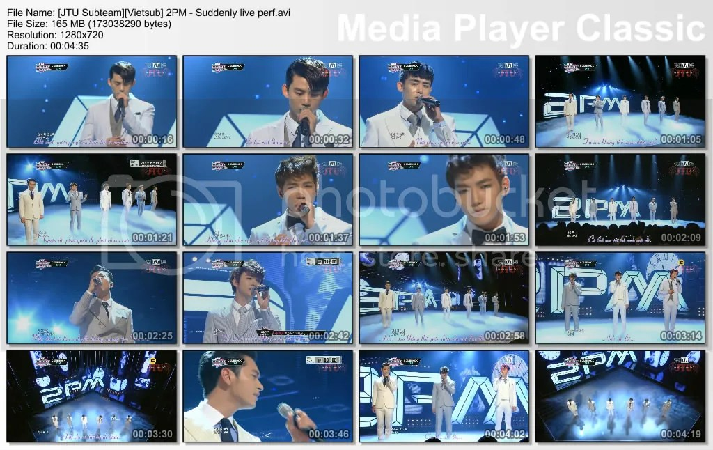 photo JTUSubteamVietsub2PM-Suddenlyliveperfavi_thumbs_20131124_200801_zpsdfd7aa2f.jpg