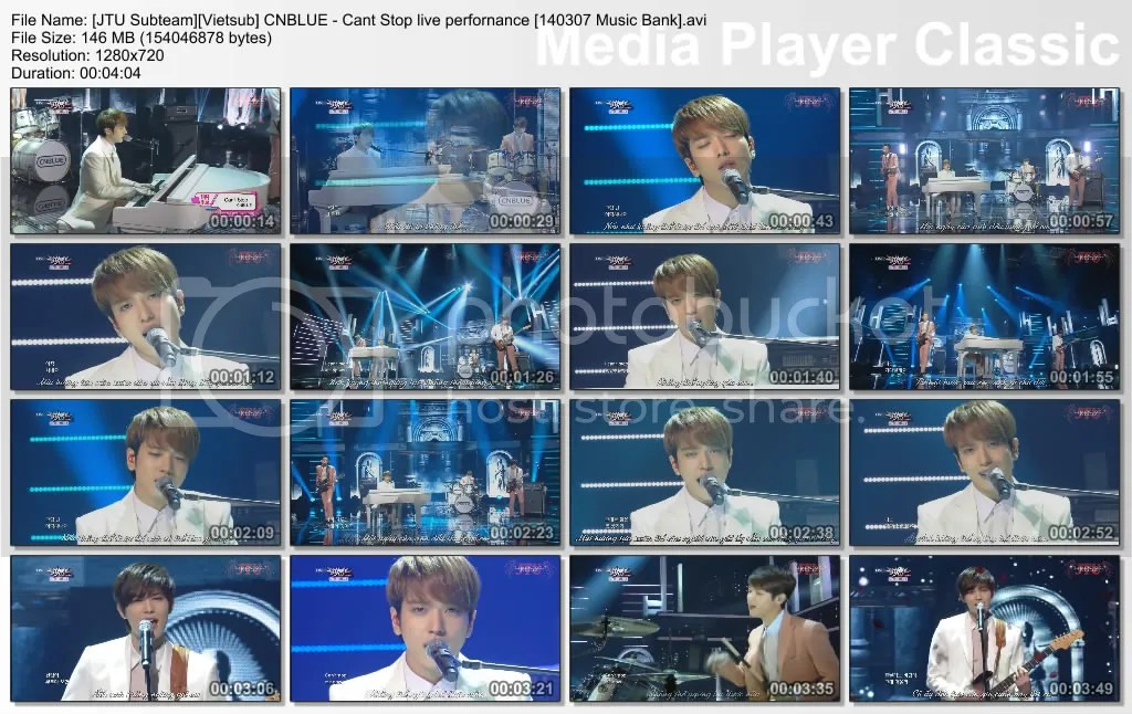 photo JTUSubteamVietsubCNBLUE-CantStopliveperfornance140307MusicBankavi_thumbs_20140309_193253_zps9ab04021.jpg