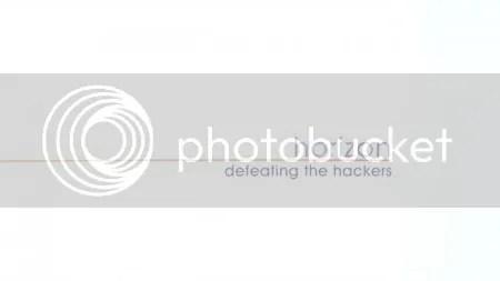 BBC Horizon - Defeating the Hackers Video Training (2013)