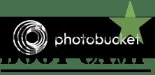 Search Engine News - Basic Search Engine Optimization (SEO) BootCamp