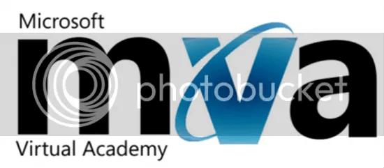 Microsoft Virtual Academy - Building Apps for Windows Phone 8 Jump Start