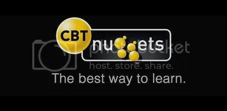 CBT Nuggests - MySQL Administrator CMA Database Administrator
