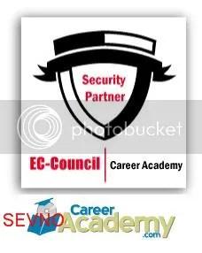 Career Academy - Hacking Penetration Testing & Countermeasures Part I+II