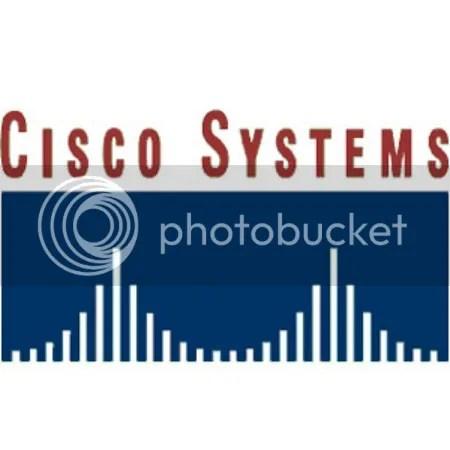 Cisco CCNA Certification 640-801