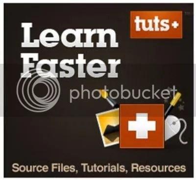 Tuts+ Premium - Digital Drawing Fundamentals with Photoshop CS6 Training