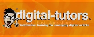 Digital Tutors - Creating Run Cycles in CINEMA 4D Tutorial