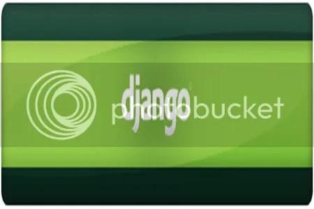 Django From the Ground Up