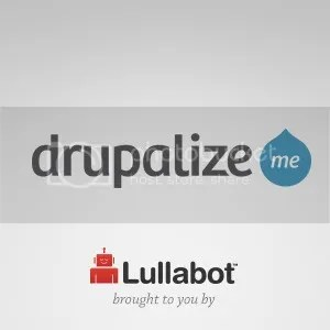 Drupalize - Introduction To Site Building With Drupal 7 (2012)