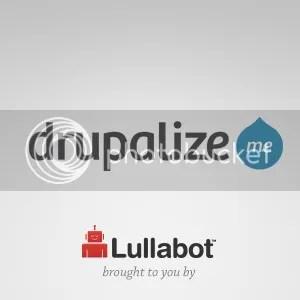 Drupalize – Theming Basics For Drupal 7 (2012)