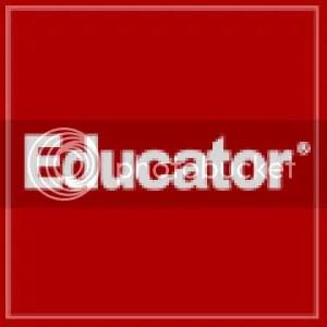 Educator - Java