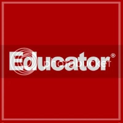 Educator - Waves Training