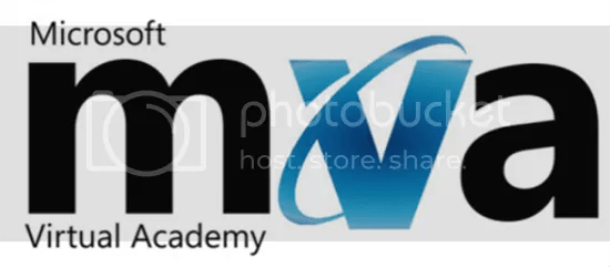 Microsoft Virtual Academy - Enterprise Voice and Online Services with Lync Server 2013 Jump Start