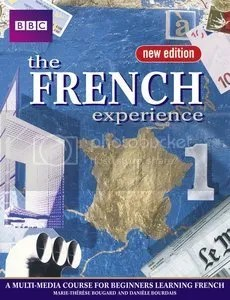 French Experience 1 Training