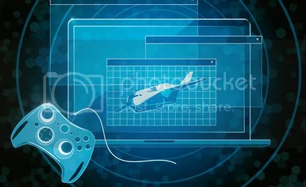 Game Institute - Graphics Programming with C++ & DirectX 9