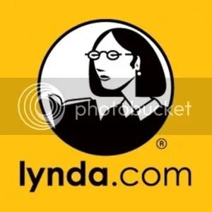 Lynda - Google Drive Essential Training