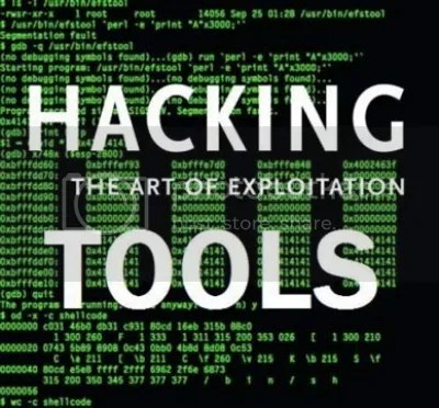 Hacking and Cracking Tools include eBook and Video Training
