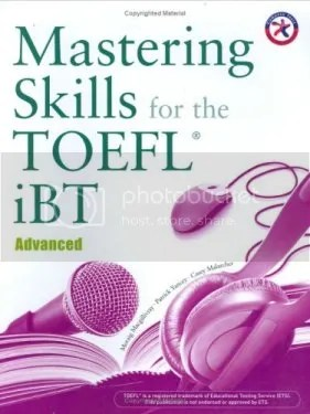 How To Master Skills For The TOEFL iBT Listening