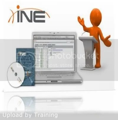 INE - CCNP Routing and Switching Video Course 2013