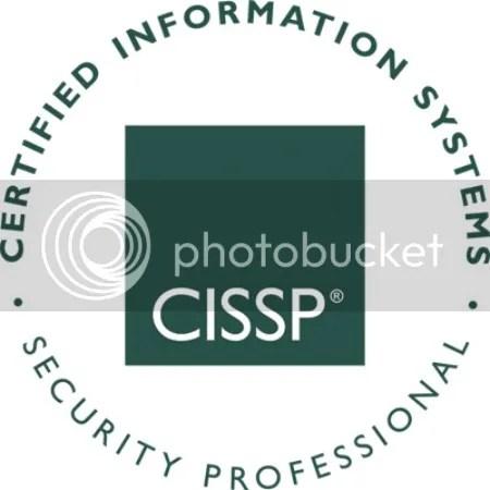 IT Masters - CISSP Training Course