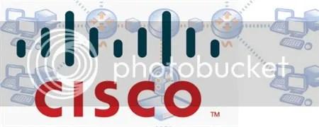Infiniteskills - Cisco CCNA Certification Bundle 2013