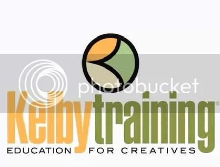 Kelby Training - RC Concepcion: Photoshop CS6 Automations