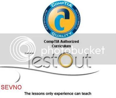 LabSim CISSP Certification Suite