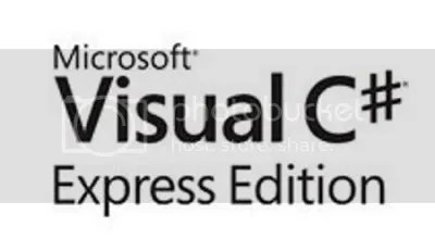 LearnVisualStudio - Visual C# 2010 Express Edition for Absolute Beginners Series 10 Days