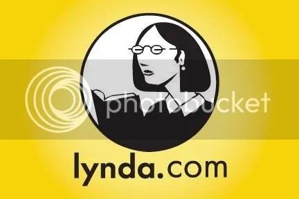 Lynda - C&C++ Essential Training